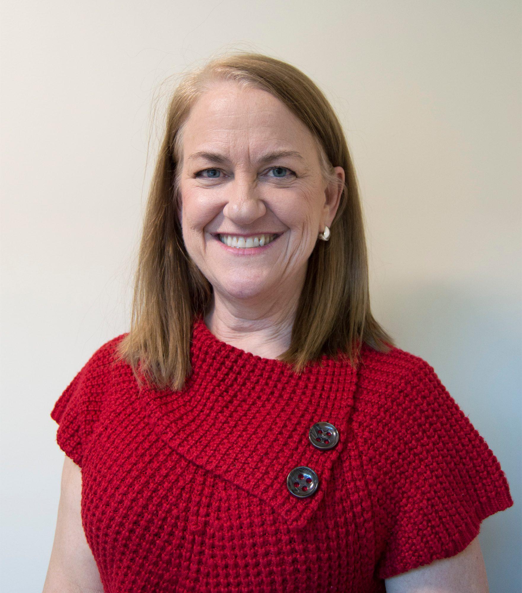 Cheryl Mahoney, M.Ed., LSW